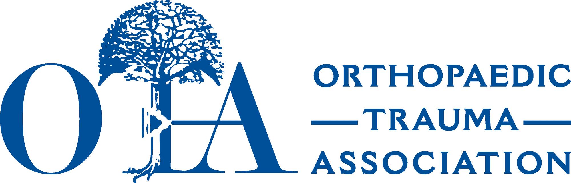 Logo OTA