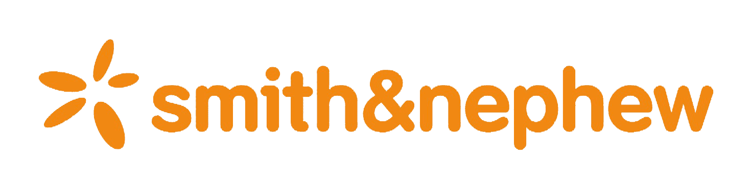 Logo Smith Nephew