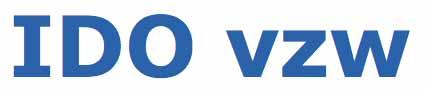 Logo IDO