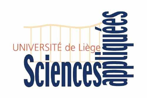 Logo ULG SA