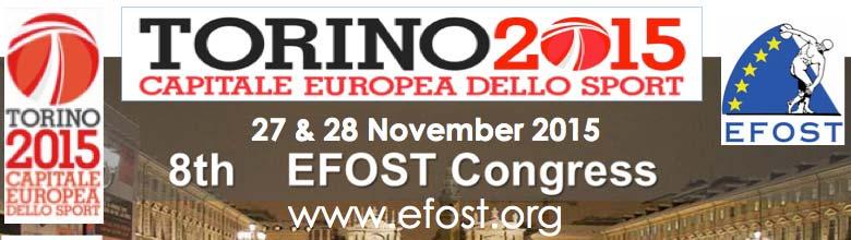 EFOST Torino