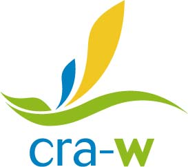 Logo European CRA-W