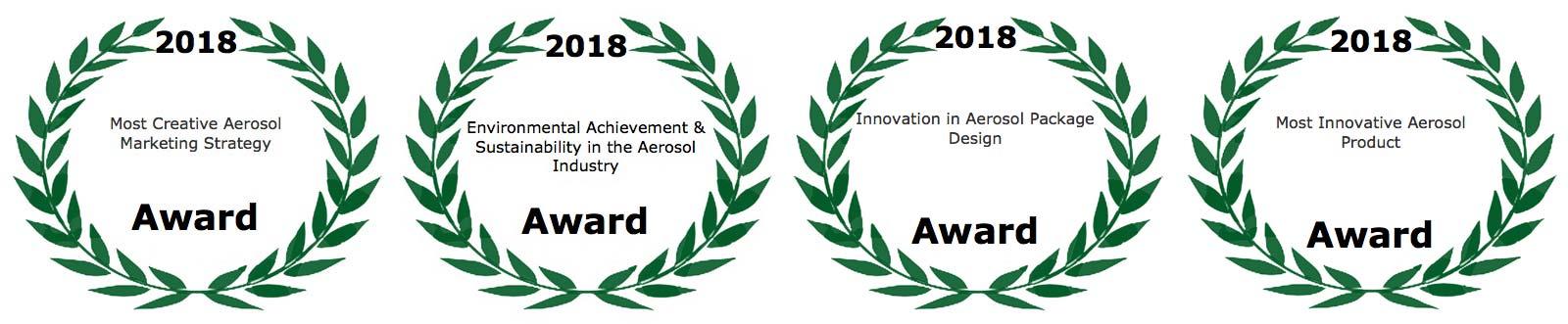 FEA awards