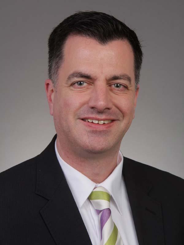 Dr. Ralf Freiberger