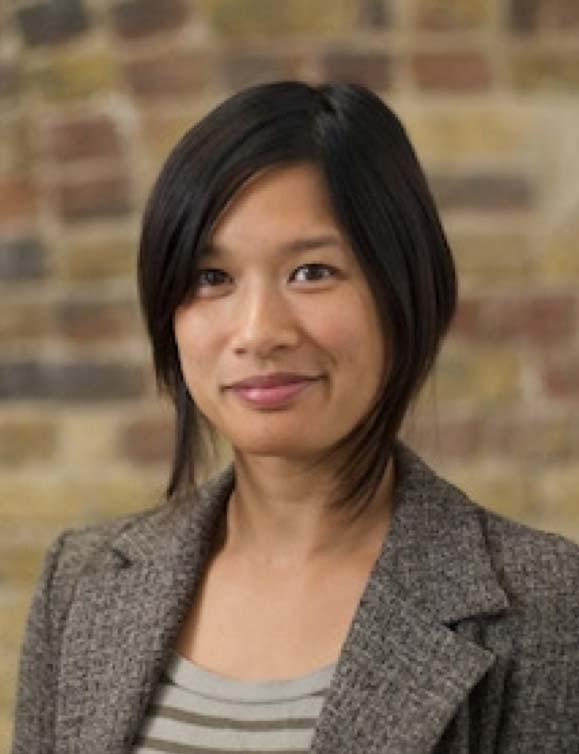 Mylan Nguyen