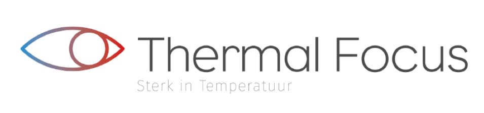 ICEM partner