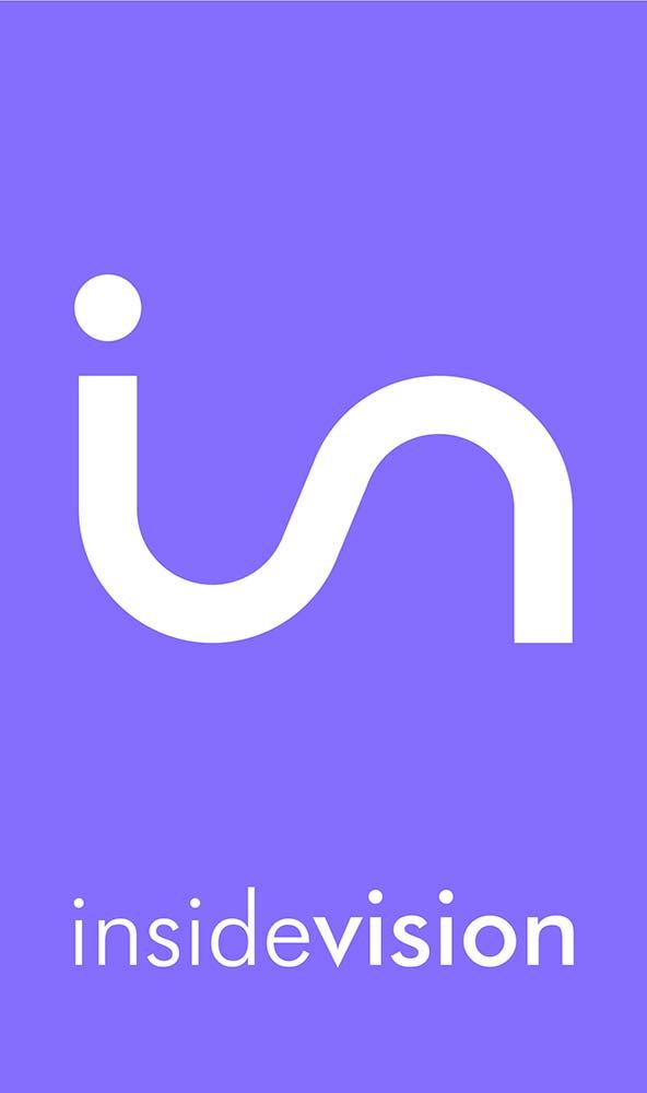 ICEVI sponsor Insidevision