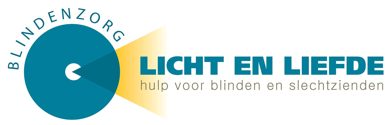 Logo Licht & Liefde
