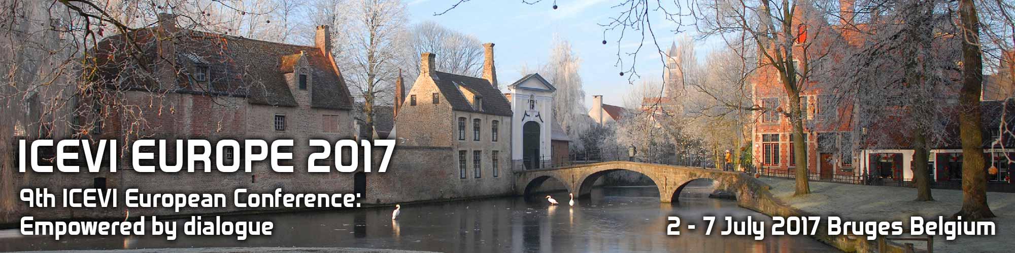 foto Brugge