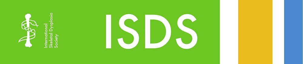 Logo ISDS 2017