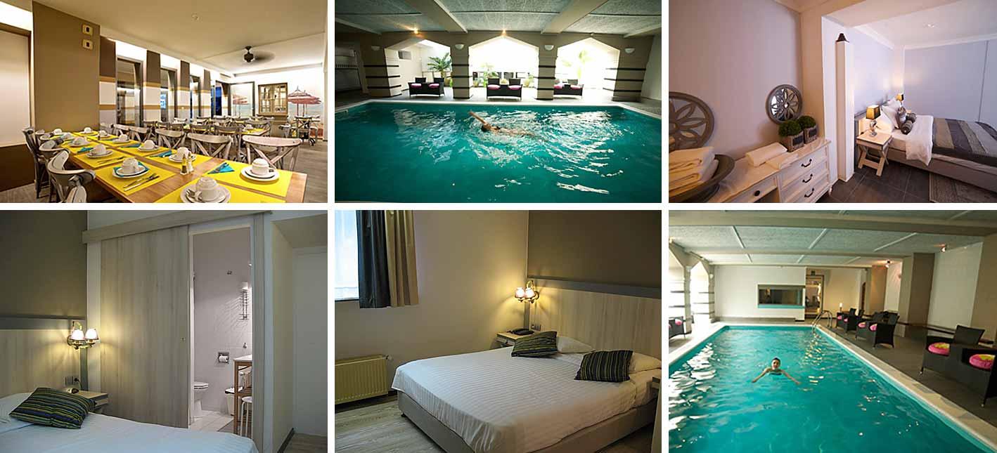 Hotel Karos
