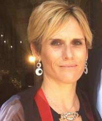 Prof. Maria Teresa Viscomi