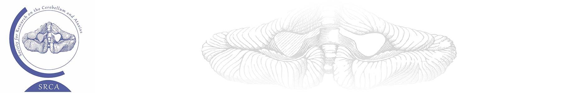 logo SRCA