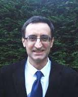 Prof. Mario Manto
